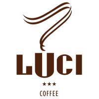 LUCI Coffee