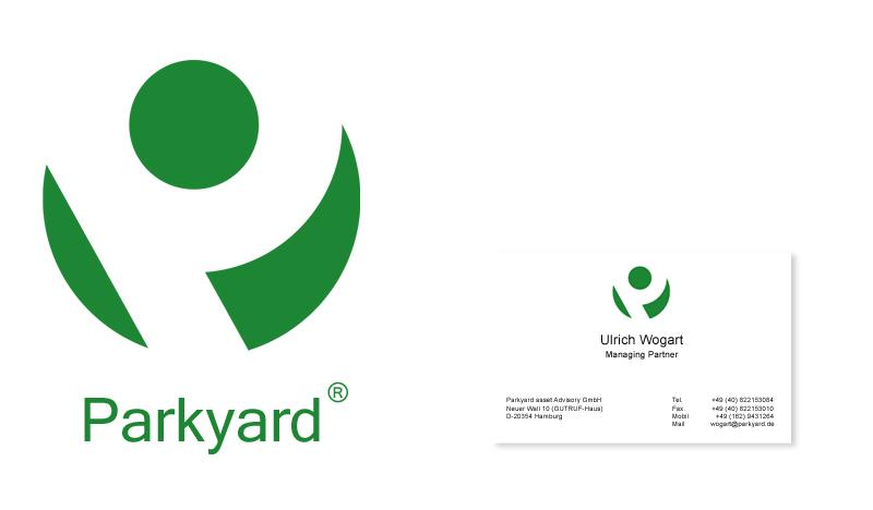 Prkyard Asset Advisory GmbH