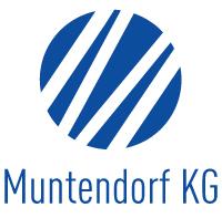 Muntendorf KG